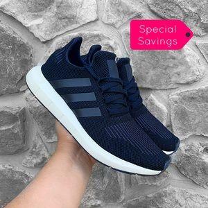 Adidas Men's Swift Run